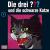 DDF - 004 - Die Schwarze Katze - cover