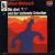 DDF - 013 - Der Lachende Schatten - cover