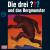 DDF - 014 - Das Bergmonster - cover