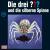DDF - 024 - Die Silberne Spinne - cover
