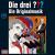 DDF - 029 - Originalmusik (Neu) - cover